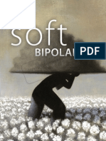 Soft bipolarity