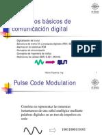 ComunicacionDigitalBasica