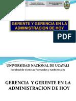 1_GERENCIA Y GERENTE DE HOY