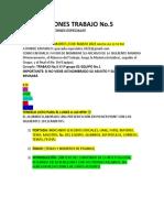 INSTRUCCIONES-TRABAJO-No.5-ESPECIALES-ISÓPTICA-PANDEMIA