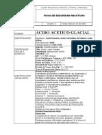 Ejemplo_ficha_seguridad__F_-_S_ACIDO_ACETICO