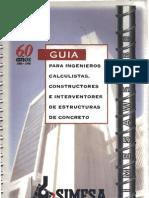 Guia_de_diseño_de_SIMESA