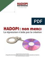 Hadop belge