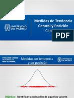 03-MedTend-Est1-1701