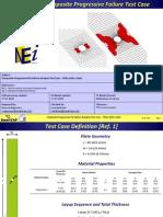 PPFA-case-study