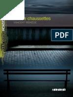 Jus de Chaussettes A2 - Vincent Remede