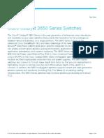 Cisco_WS-C3650-24TS-S