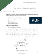 Manual Electronica II