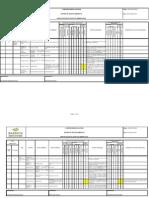 2008 IDENTIFICACION ASPECTOS AMB PROY DE CONSTRUCCION