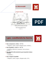 depositi gas infiammabili 3.06.14