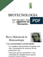 Biotecnología1