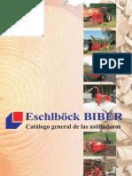 Biomasa por Astillas.La energía ecológica