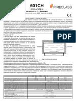 601CH - Manual Instalare20141029143843529945
