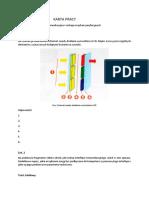 KP (monitory, interfejsy, drukarki) (1)