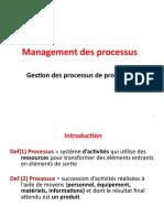 Management_processus-1