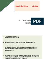 5-immunité anti virale