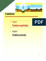 fondations-superficielles