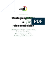 livre_blanc_strategie_finale