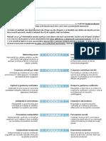 Chestionar SRS Heteroevaluare 2020 (1)