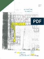 Plansa 3 FMT(semnat)