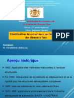 Cours MEF 01