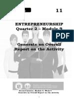 Quarter-2-Module-9 (1)