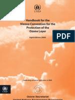 VienneConv-Handbook-2009