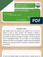EDD - Recyclage Du Verre