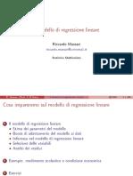 MASSARI linear-regression