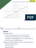 02a_FRVR_Assintotas (6)