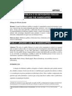 Biblioteca_Publica_Deficientes