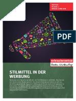 D_7_StilmittelInDerWerbung_E_und_GYM_0