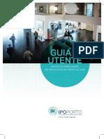 IPO_PORTO_GuiaUtente