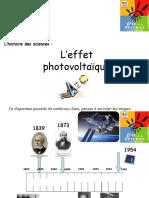 EffetPhotovoltaique-2