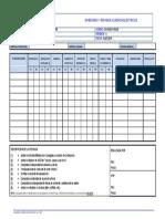 Ch Hse for 030 a Inventario y Revision Cuadros Electricos