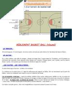 règles-simplifies-Basket-Ball