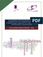 lucerna_project_final_report_june2010