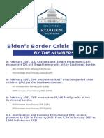 031921_Immigration Timeline Final