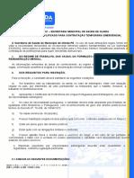 Edital Selecao Publica Simplificada 2021_02