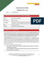 psris-dp-023-plateforme_internet_haut_debit-vf_0