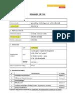 dp_ben1803411-10002_service_paiement_mobile
