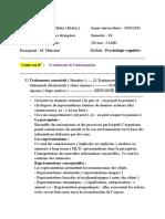 cours n°7 psychologie cognitive(3)