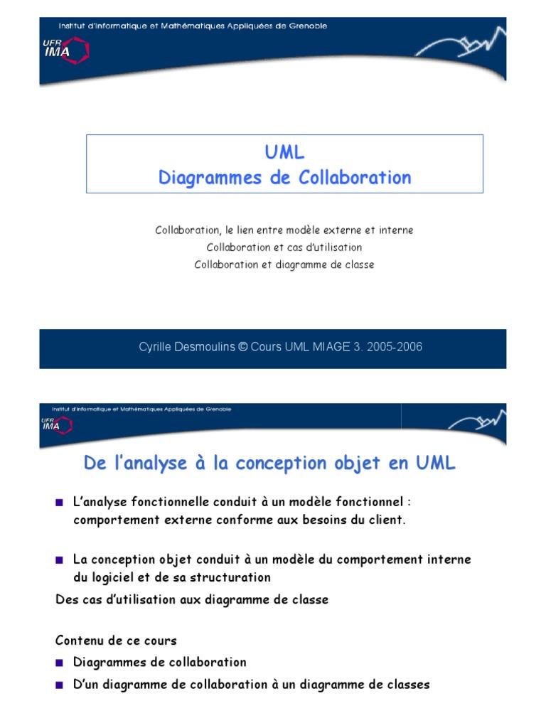 UML GRATUIT OBJECTEERING TÉLÉCHARGER