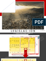 legislacionclase-1-a