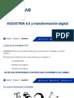 INDUSTRIA_4.0_transformacion_digital.pdf