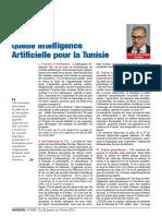 Article K.GHEDIRA IA - Réalités- (1)