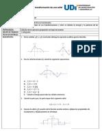 Taller_2 energia, potencia y trasformaciones de una señal.docx