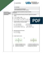 Taller_1 Señales periodicas.docx