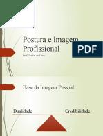 posturaeimagemprofissional