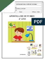 Apostila Outubro 4 Ano PDF (3)